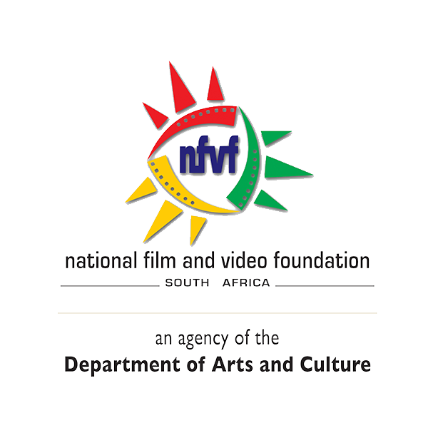 National Film & Video Foundation