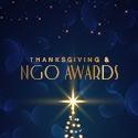 Thanksgivings and NGO Awards 2019