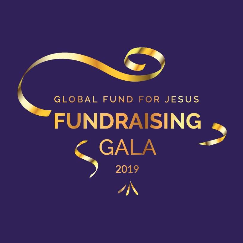 9th Annual GFFJ Fundraing Gala 2019